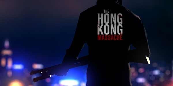 hong-kong-massacre-1