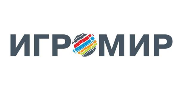 igromir2011-logo