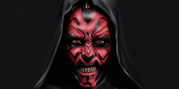 sith-darth-maul