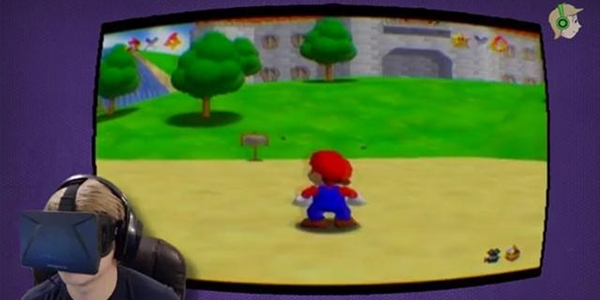 super-mario-64-in-first-person-with-oculus-rift-1110034