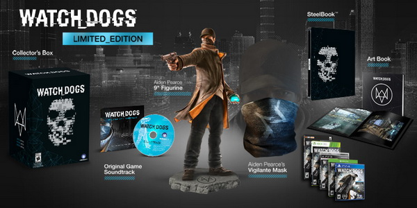 watchdogs_limtededition_small_130589