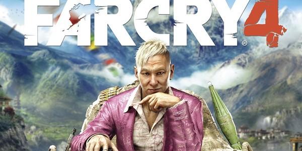 Far Cry 4_1