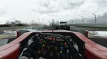 Project Cars PS4_1