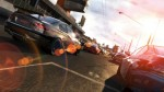 Project Cars PS4_2
