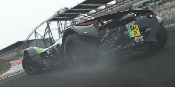 Project Cars PS4_3