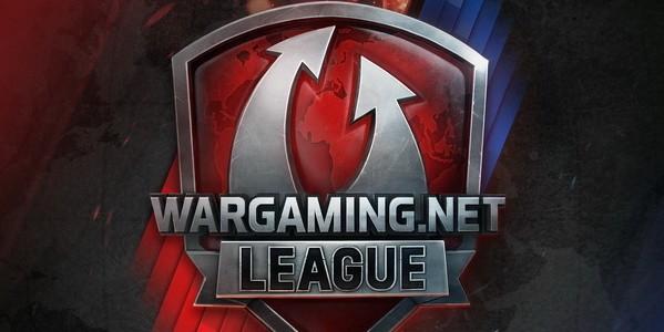 Wargaming.net_League