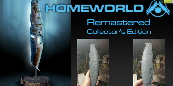 homeworld_remastered_ce_ship.0_cinema_960.0