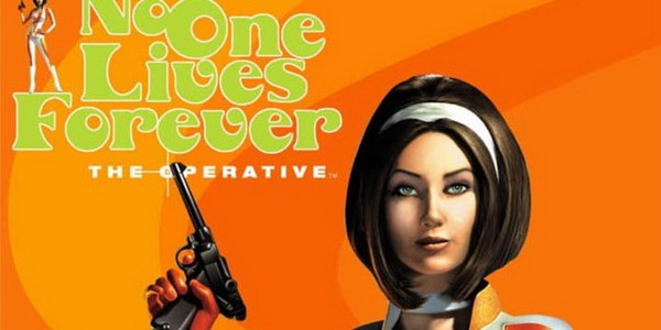 no-one-lives-forever