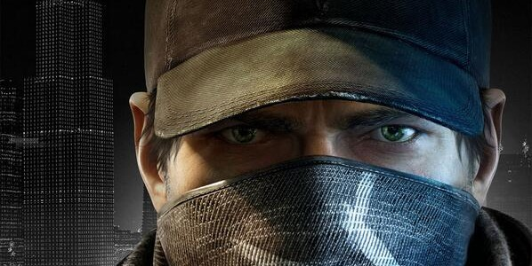 watch dogs faq