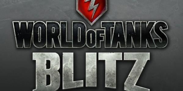 WoT_Blitz_Logo_01-600x300