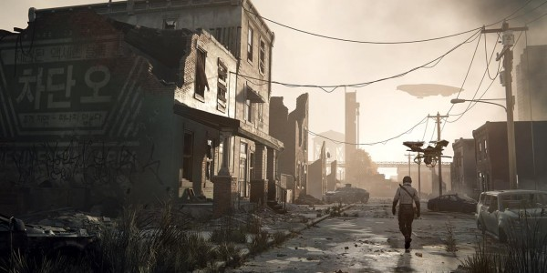 homefront_the_revolution_1
