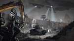 homefront_the_revolution_4