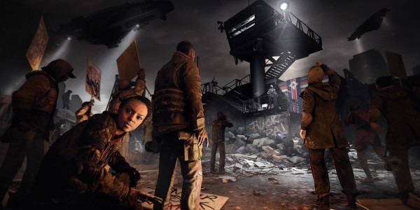 homefront_the_revolution_7