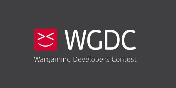 WGDC_Black_Logo_Image_01
