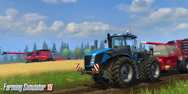 Farming Simulator 15_1