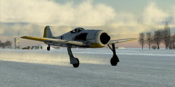Il2_bitva za Stalingrad
