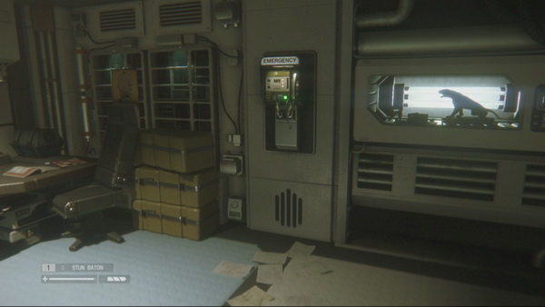 http://gameway.com.ua/wp-content/uploads/2014/10/Alien-Isolation-1.jpg