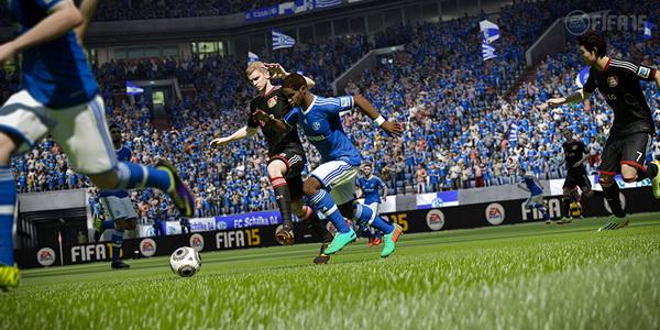 FIFA 15 logo 1