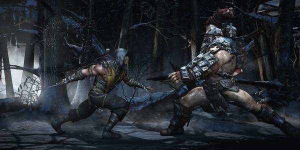 Mortal Kombat X_3
