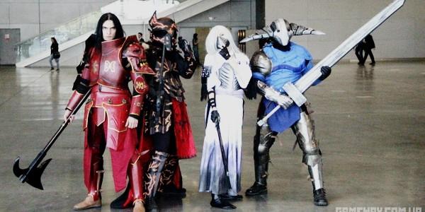 igromir cosplay 2014_28