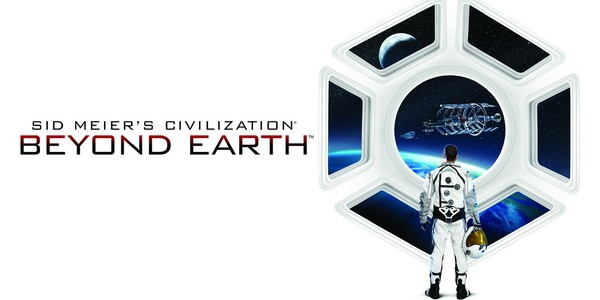 sid_meiers_civilization_beyond_earth
