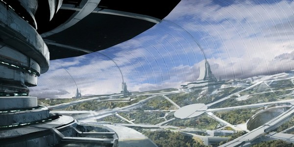 Mass Effect 4 Concept-art 1