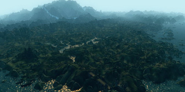 Morrowind_Graphics_Extender