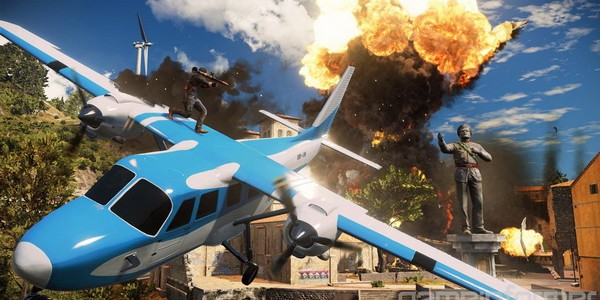 just-cause 3_1