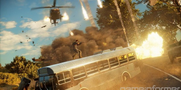 just-cause 3_2