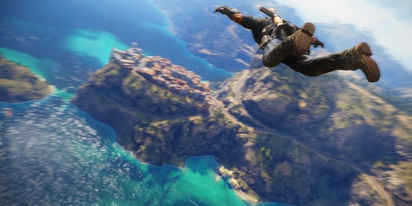 just-cause 3_3