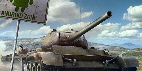 WoT_Blitz_Artwork_Android