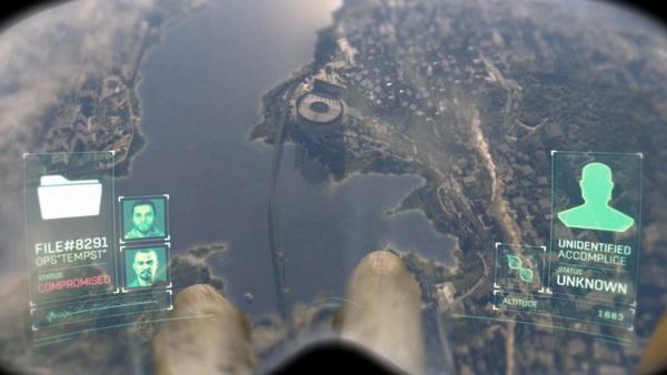 Dying Light — обзор игры (рецензия)