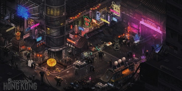 Shadowrun Hong Kong_1