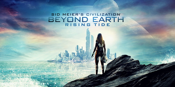 Beyond earth rising tide руководство
