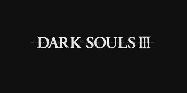 Dark Souls 3 — сравнение графики на PC и PS4