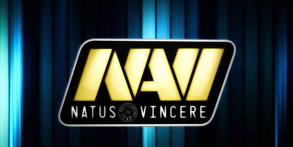 navi logo: gameway.com.ua/igrovye-novosti/57642-na-vi-ne-smogli-proyavit-sebya...