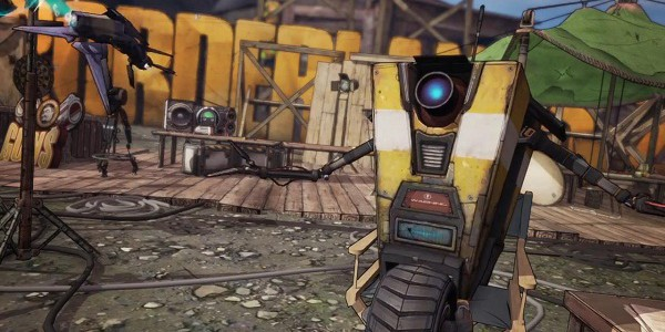 Borderlands-2-Claptrap