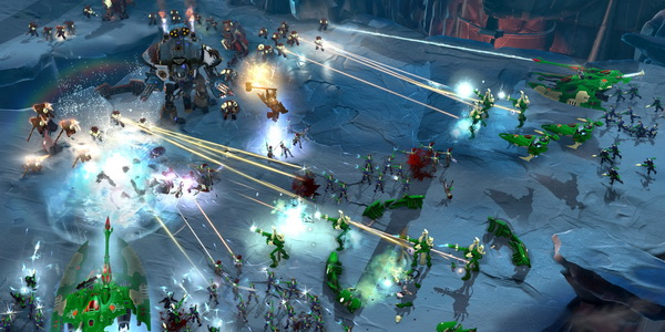 Dawn of War 3_1