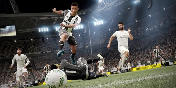 FIFA17_grafika