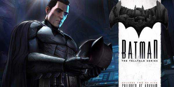 batman_episode_2