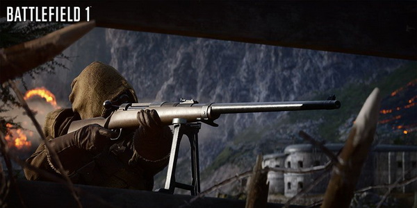 Battlefield 1_new