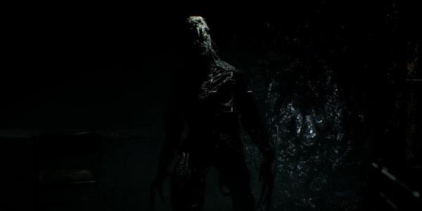 Resident Evil 7 scr