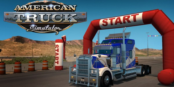 ATS secret track steam