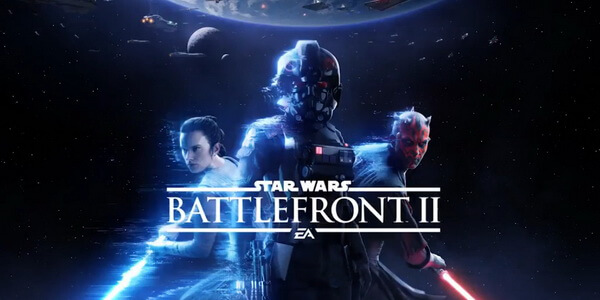 Star Wars Battlefront 2_1