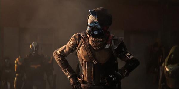 Destiny 2_2