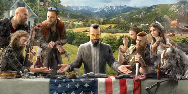 Far Cry 5_2