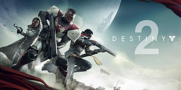 destiny_2 logo