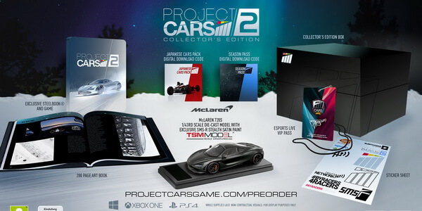 project_cars_2_collectors