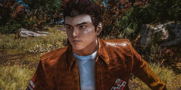 E3 2019: студия Ys Net поделилась новым трейлером Shenmue 3