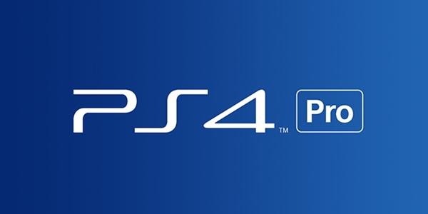 Шутливая реклама PS4 Pro (видео)